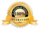 Satisfaction Guaranteed at GiftedGrape.com