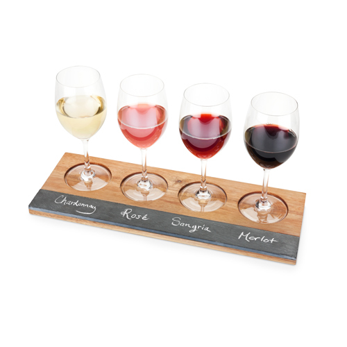 wine-flight-board.jpg